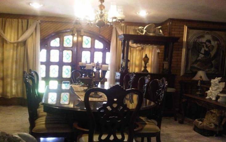 Foto de casa en venta en, anáhuac, san nicolás de los garza, nuevo león, 567239 no 03