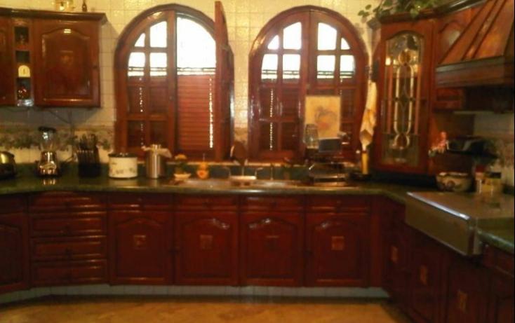 Foto de casa en venta en, anáhuac, san nicolás de los garza, nuevo león, 567239 no 04