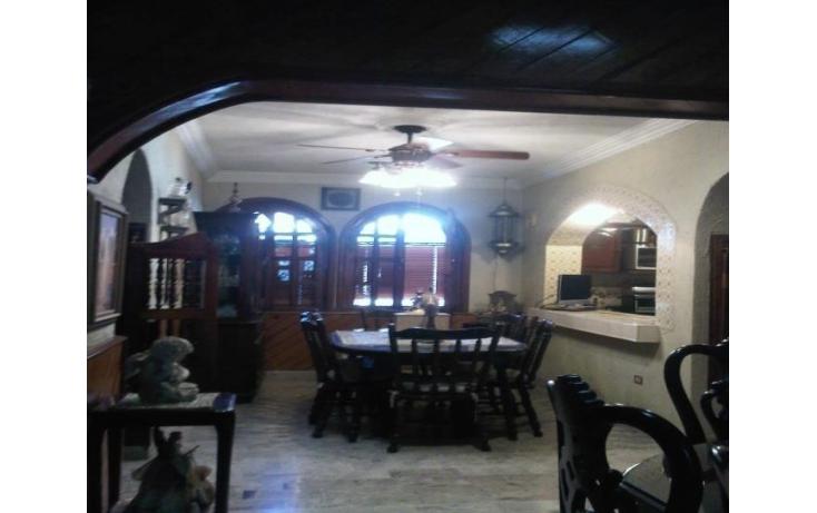 Foto de casa en venta en, anáhuac, san nicolás de los garza, nuevo león, 567239 no 06