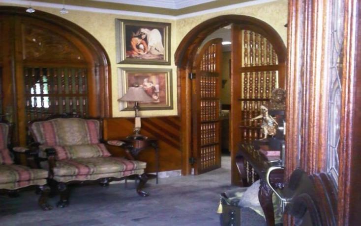 Foto de casa en venta en, anáhuac, san nicolás de los garza, nuevo león, 567239 no 07