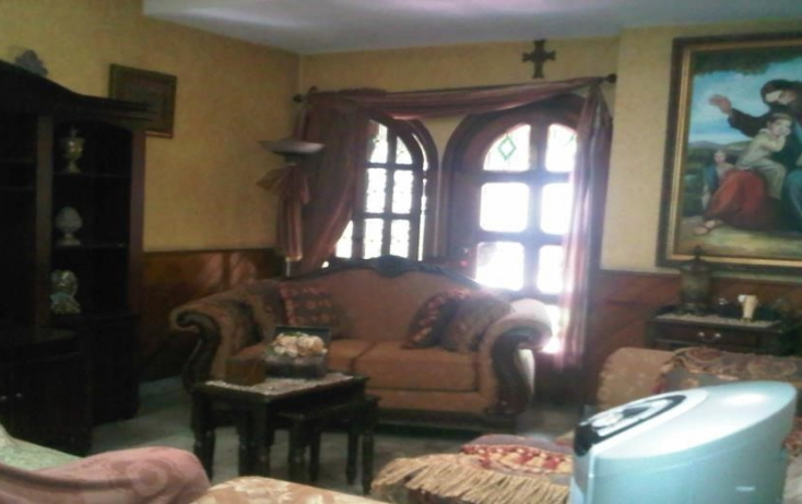 Foto de casa en venta en, anáhuac, san nicolás de los garza, nuevo león, 567239 no 08