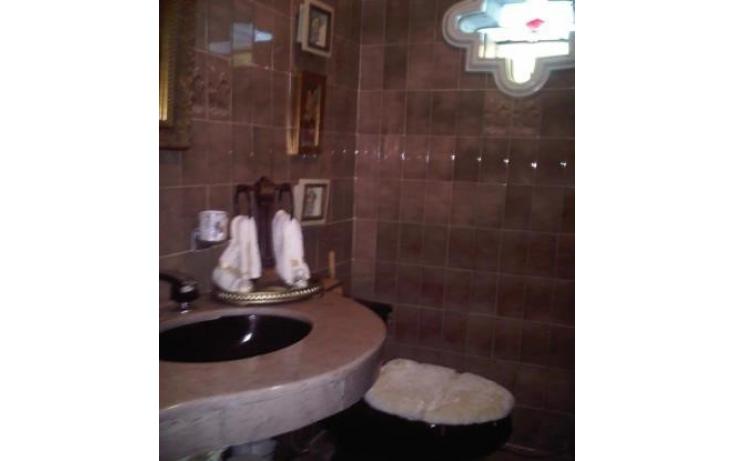 Foto de casa en venta en, anáhuac, san nicolás de los garza, nuevo león, 567239 no 09
