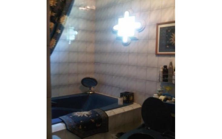 Foto de casa en venta en, anáhuac, san nicolás de los garza, nuevo león, 567239 no 10
