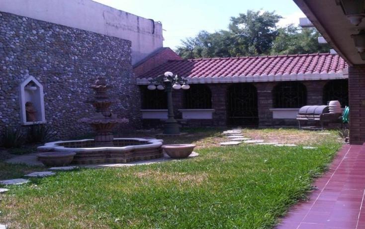 Foto de casa en venta en, anáhuac, san nicolás de los garza, nuevo león, 567239 no 11