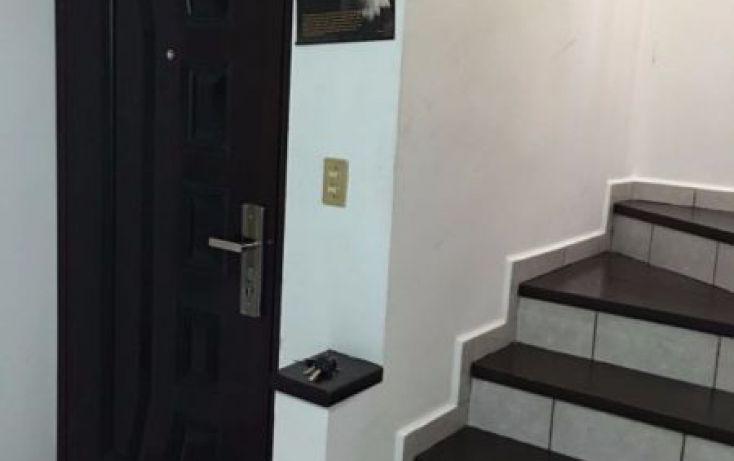 Foto de casa en venta en, anáhuac sendero, san nicolás de los garza, nuevo león, 1679560 no 01