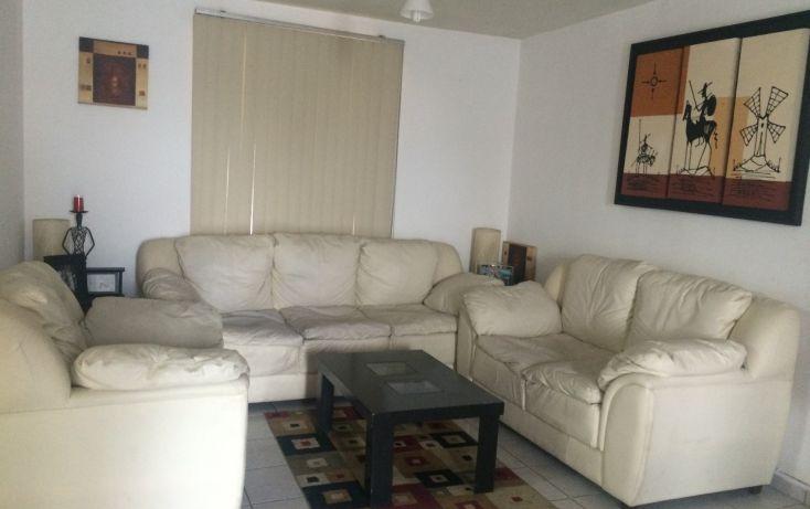 Foto de casa en venta en, anáhuac sendero, san nicolás de los garza, nuevo león, 1679560 no 05