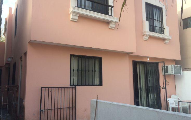 Foto de casa en venta en, anáhuac sendero, san nicolás de los garza, nuevo león, 1679560 no 07