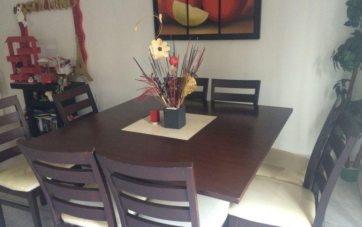 Foto de casa en venta en, anáhuac sendero, san nicolás de los garza, nuevo león, 1679560 no 08