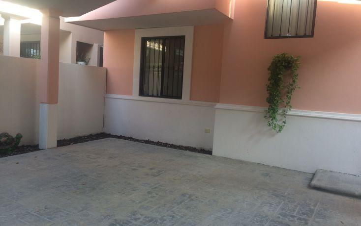 Foto de casa en venta en, anáhuac sendero, san nicolás de los garza, nuevo león, 1679560 no 12