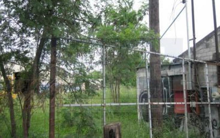 Foto de terreno comercial en venta en  , anáhuac sendero, san nicolás de los garza, nuevo león, 1836612 No. 02