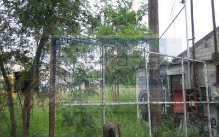 Foto de terreno habitacional en venta en, anáhuac sendero, san nicolás de los garza, nuevo león, 1836612 no 05
