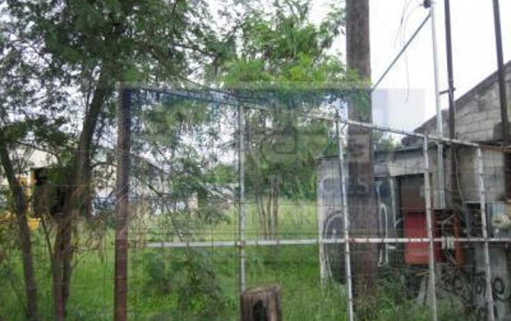 Foto de terreno comercial en venta en  , anáhuac sendero, san nicolás de los garza, nuevo león, 1836612 No. 05