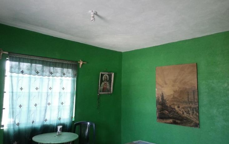 Foto de casa en venta en  , an?huac, tampico, tamaulipas, 1139329 No. 02
