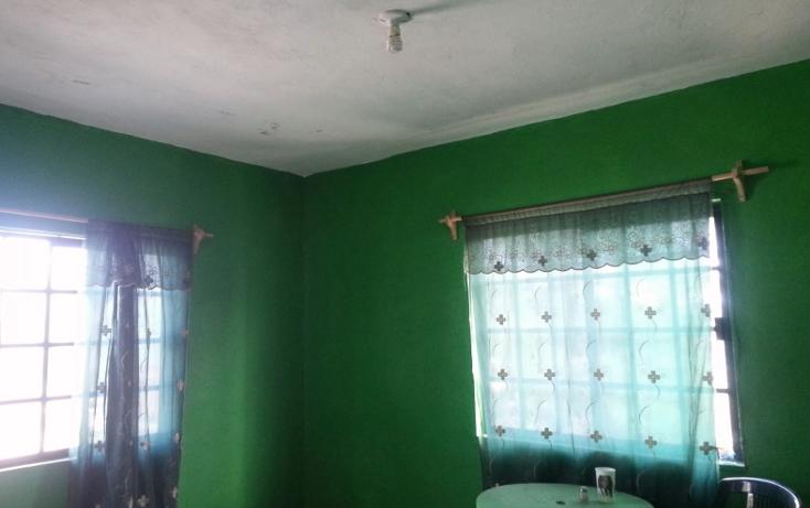 Foto de casa en venta en  , an?huac, tampico, tamaulipas, 1139329 No. 03