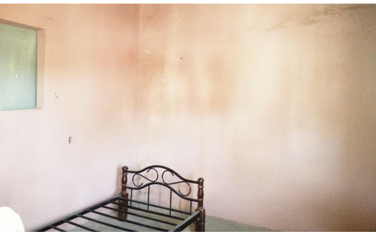 Foto de casa en venta en  , an?huac, tampico, tamaulipas, 1139329 No. 05