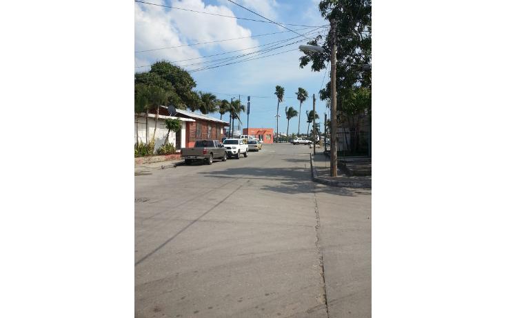Foto de casa en venta en  , an?huac, tampico, tamaulipas, 1139329 No. 06