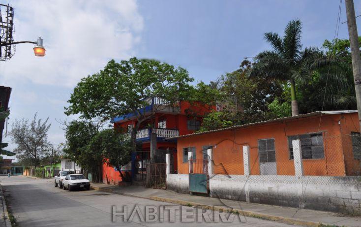 Foto de casa en venta en, anáhuac, tuxpan, veracruz, 1055763 no 02