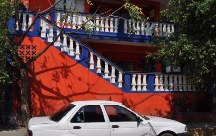 Foto de casa en venta en, anáhuac, tuxpan, veracruz, 1055763 no 03