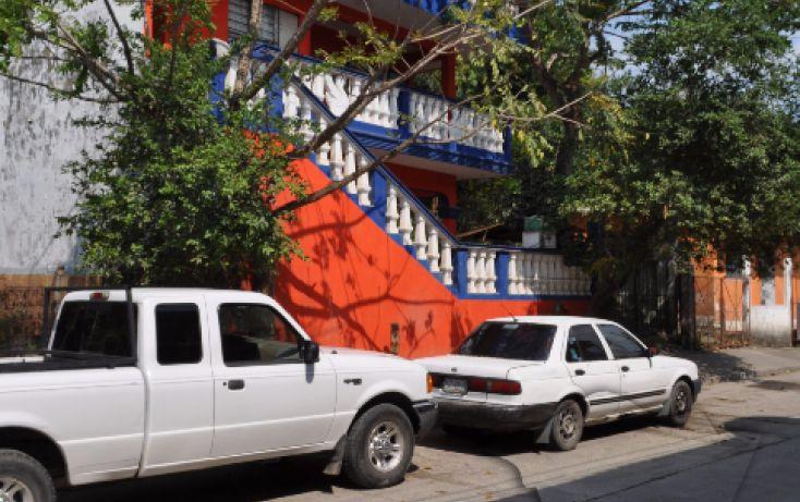 Foto de casa en venta en, anáhuac, tuxpan, veracruz, 1055763 no 04
