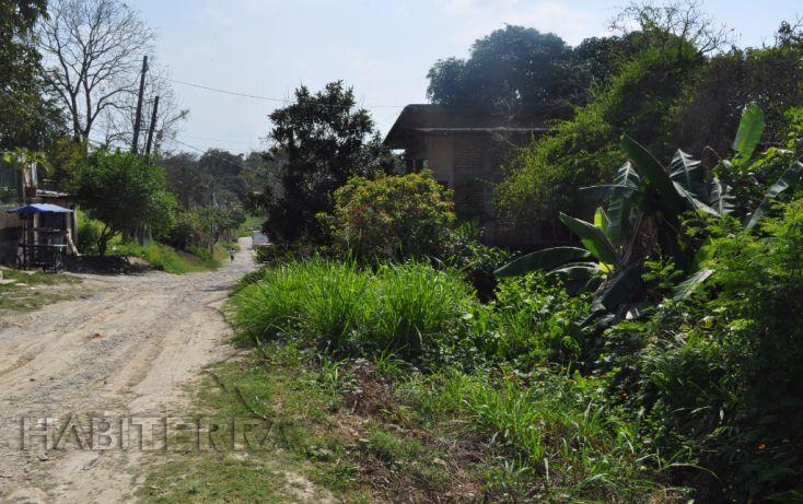 Foto de terreno habitacional en venta en, anáhuac, tuxpan, veracruz, 1477105 no 04
