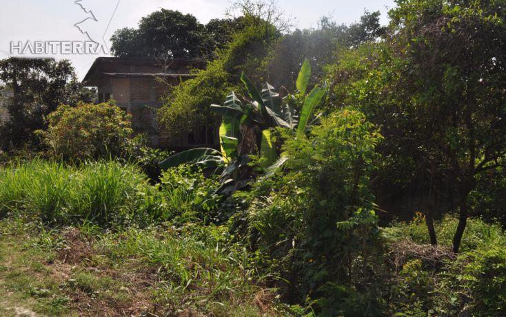 Foto de terreno habitacional en venta en, anáhuac, tuxpan, veracruz, 1477105 no 05