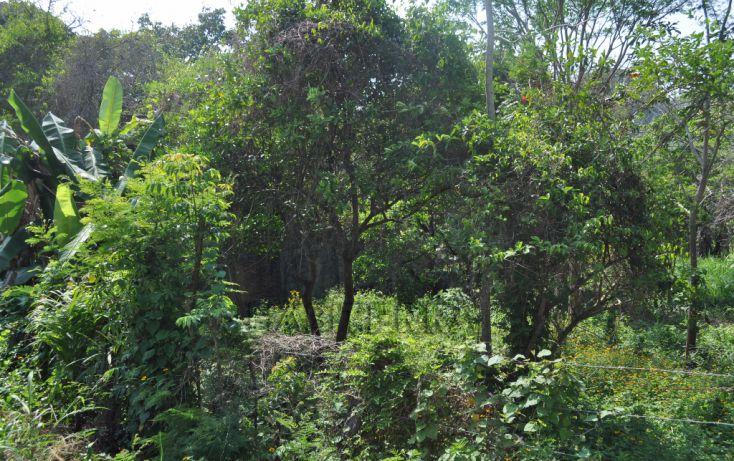Foto de terreno habitacional en venta en, anáhuac, tuxpan, veracruz, 1477105 no 06