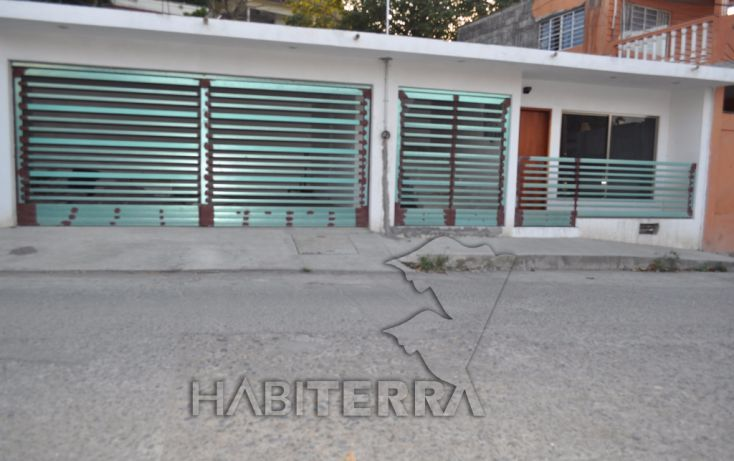 Foto de casa en renta en, anáhuac, tuxpan, veracruz, 1803426 no 01