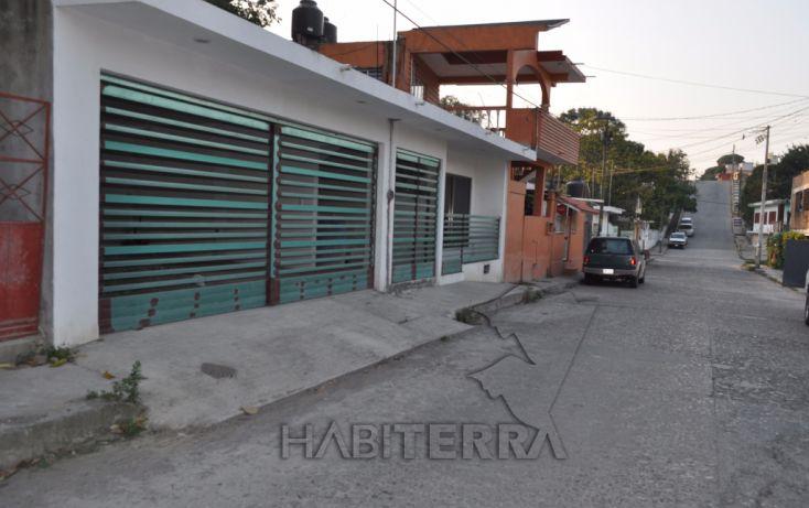Foto de casa en renta en, anáhuac, tuxpan, veracruz, 1803426 no 02
