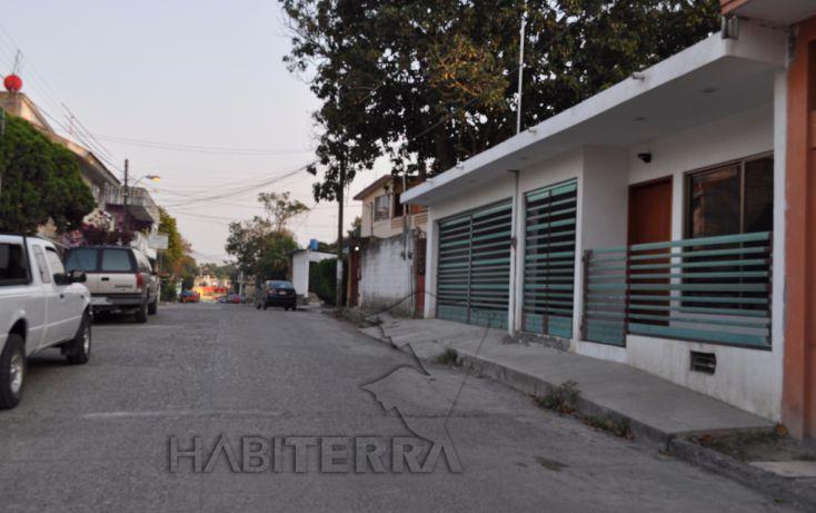 Foto de casa en renta en, anáhuac, tuxpan, veracruz, 1803426 no 03