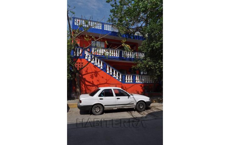 Foto de casa en venta en  , an?huac, tuxpan, veracruz de ignacio de la llave, 1055763 No. 03