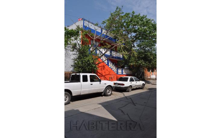 Foto de casa en venta en  , an?huac, tuxpan, veracruz de ignacio de la llave, 1055763 No. 04