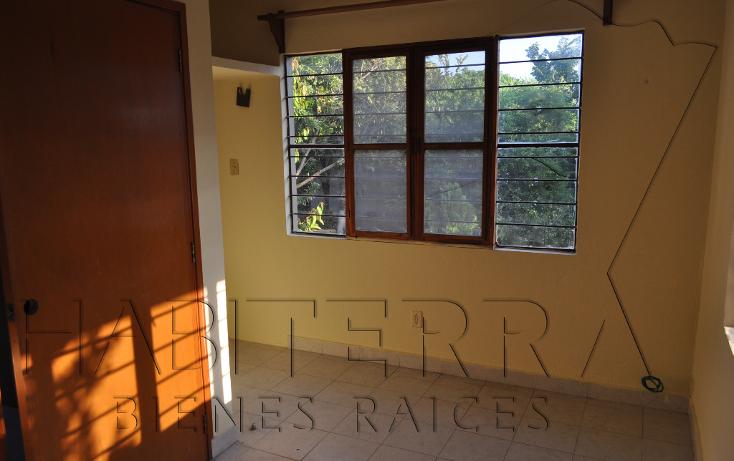 Foto de casa en venta en  , an?huac, tuxpan, veracruz de ignacio de la llave, 1121999 No. 07