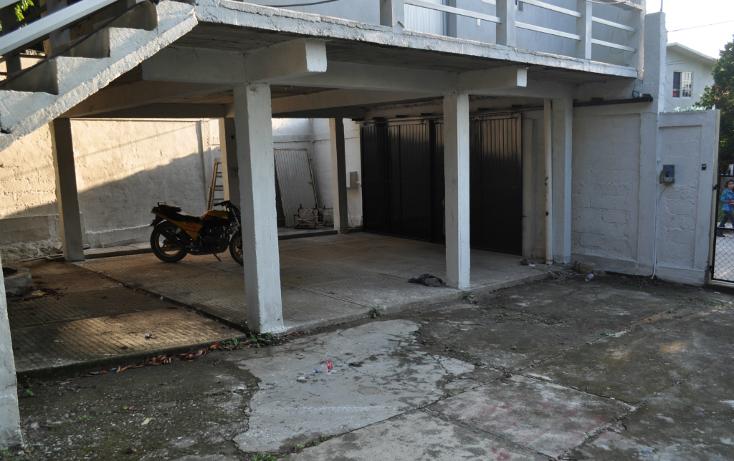 Foto de casa en venta en  , an?huac, tuxpan, veracruz de ignacio de la llave, 1121999 No. 10