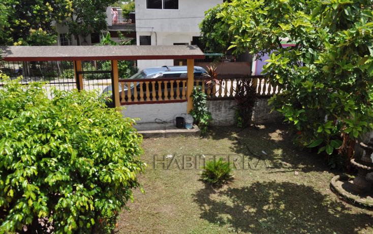 Foto de casa en venta en  , an?huac, tuxpan, veracruz de ignacio de la llave, 1181395 No. 03