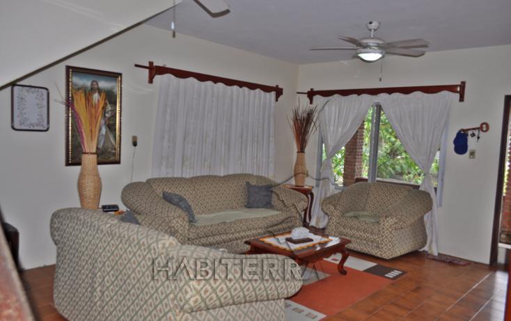 Foto de casa en venta en  , an?huac, tuxpan, veracruz de ignacio de la llave, 1181395 No. 05