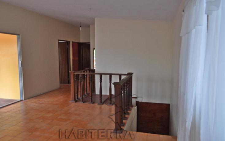 Foto de casa en venta en  , an?huac, tuxpan, veracruz de ignacio de la llave, 1181395 No. 07