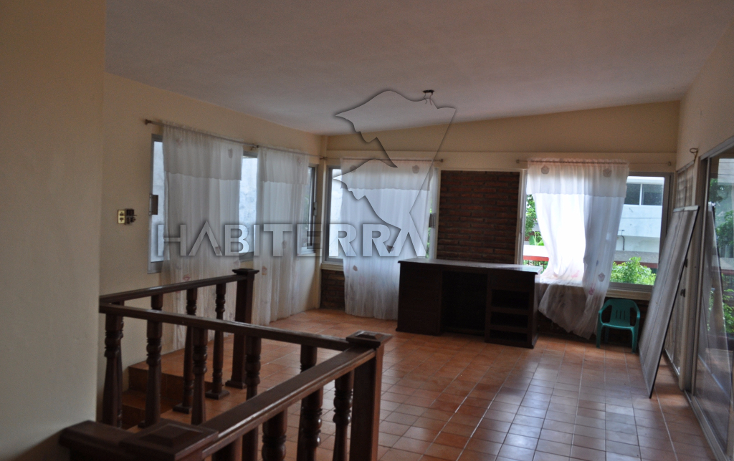 Foto de casa en venta en  , an?huac, tuxpan, veracruz de ignacio de la llave, 1181395 No. 08