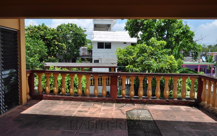 Foto de casa en venta en  , an?huac, tuxpan, veracruz de ignacio de la llave, 1181395 No. 09