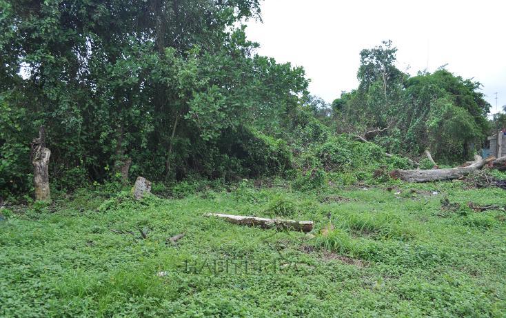Foto de terreno habitacional en venta en  , anáhuac, tuxpan, veracruz de ignacio de la llave, 1202297 No. 01