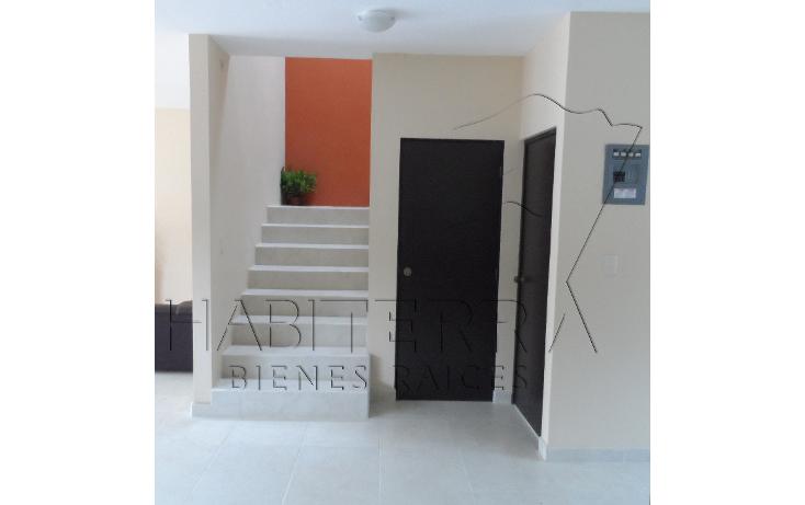 Foto de casa en venta en  , an?huac, tuxpan, veracruz de ignacio de la llave, 1269149 No. 07
