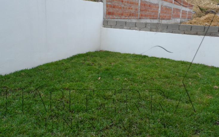 Foto de casa en venta en  , an?huac, tuxpan, veracruz de ignacio de la llave, 1269149 No. 10