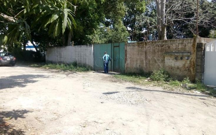 Foto de casa en venta en  , anáhuac, tuxpan, veracruz de ignacio de la llave, 1669152 No. 03