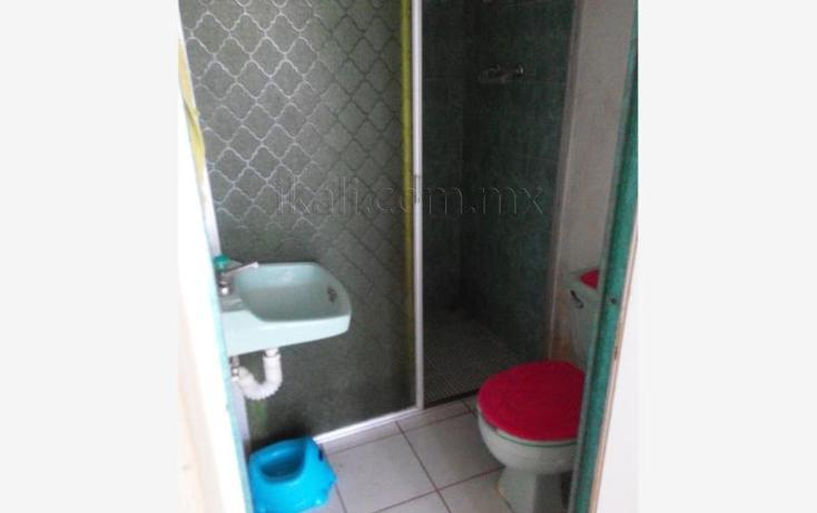 Foto de casa en venta en  , anáhuac, tuxpan, veracruz de ignacio de la llave, 1669152 No. 05