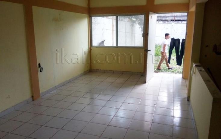 Foto de casa en venta en  , anáhuac, tuxpan, veracruz de ignacio de la llave, 1669152 No. 08