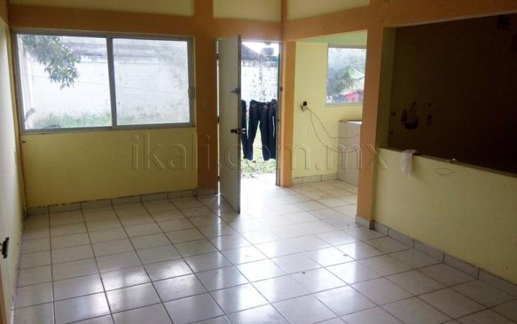 Foto de casa en venta en  , anáhuac, tuxpan, veracruz de ignacio de la llave, 1669152 No. 10