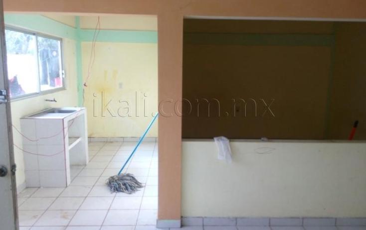 Foto de casa en venta en  , anáhuac, tuxpan, veracruz de ignacio de la llave, 1669152 No. 11