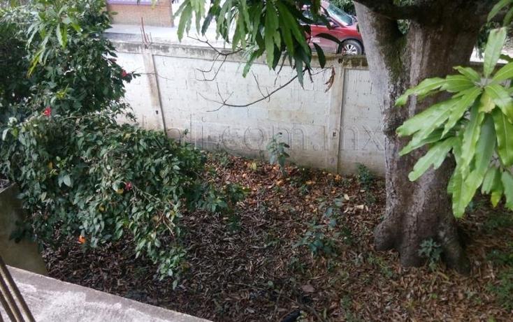 Foto de casa en venta en  , anáhuac, tuxpan, veracruz de ignacio de la llave, 1669152 No. 23