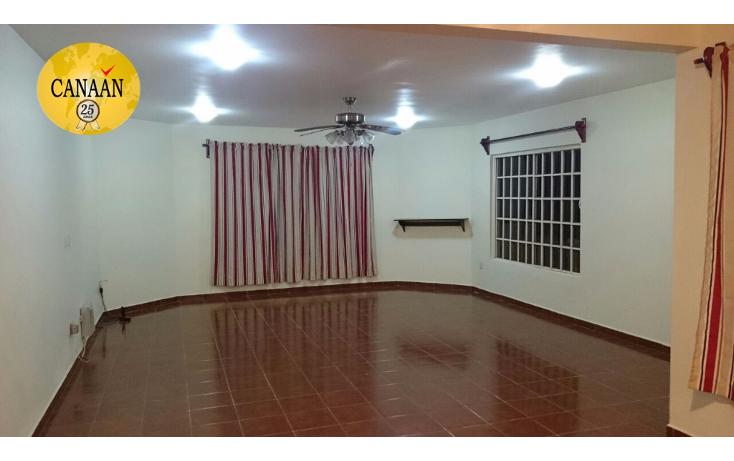 Foto de casa en renta en  , an?huac, tuxpan, veracruz de ignacio de la llave, 1788406 No. 07