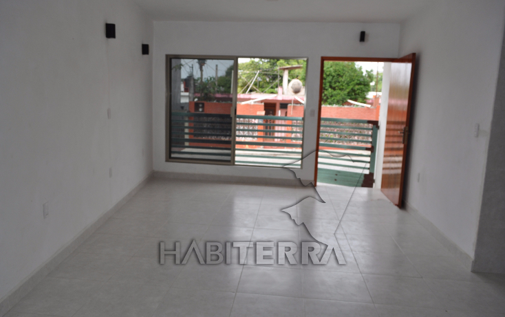 Foto de casa en renta en  , an?huac, tuxpan, veracruz de ignacio de la llave, 1803426 No. 04
