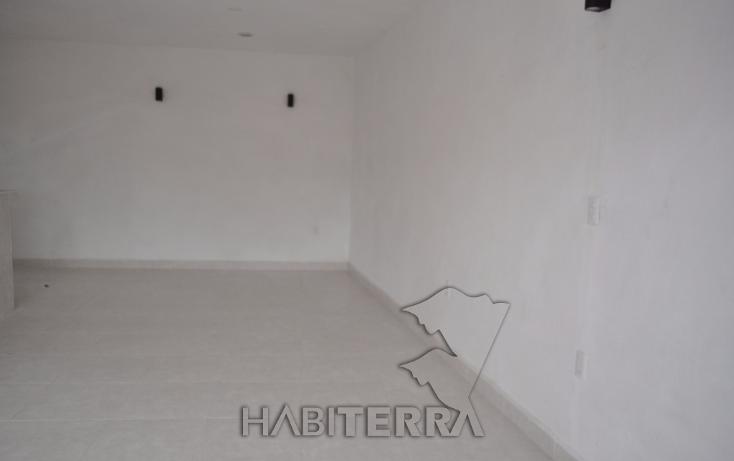 Foto de casa en renta en  , an?huac, tuxpan, veracruz de ignacio de la llave, 1803426 No. 05
